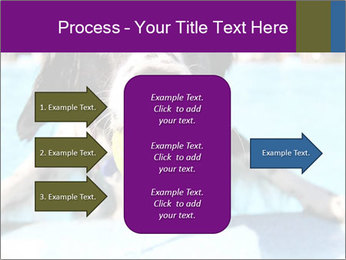 0000077445 PowerPoint Template - Slide 85