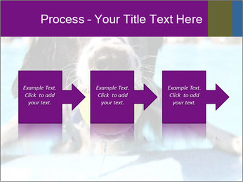 0000077445 PowerPoint Template - Slide 88