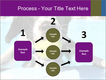 0000077445 PowerPoint Template - Slide 92