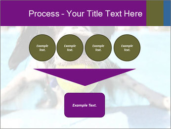 0000077445 PowerPoint Template - Slide 93