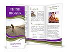 0000077446 Brochure Template