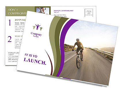 0000077446 Postcard Template