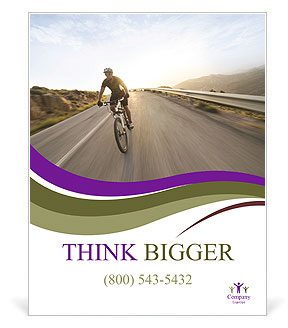 0000077446 Poster Templates