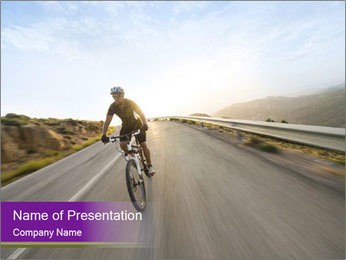 0000077446 PowerPoint Template