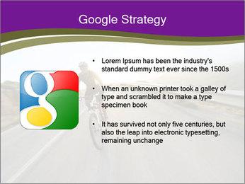 0000077446 PowerPoint Template - Slide 10