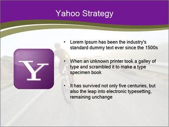 0000077446 PowerPoint Template - Slide 11