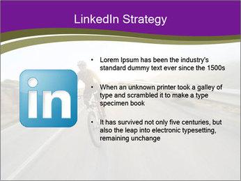 0000077446 PowerPoint Template - Slide 12