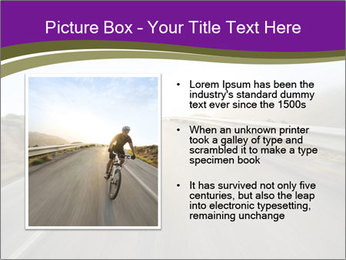 0000077446 PowerPoint Template - Slide 13