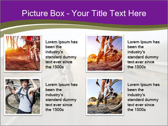 0000077446 PowerPoint Template - Slide 14