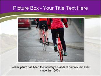 0000077446 PowerPoint Template - Slide 15