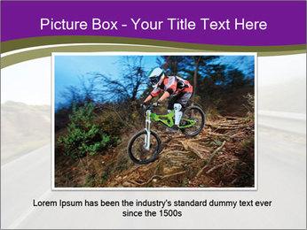 0000077446 PowerPoint Template - Slide 16