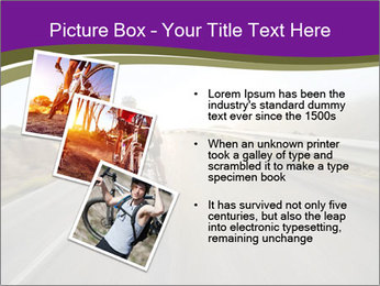 0000077446 PowerPoint Template - Slide 17