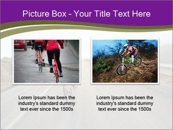 0000077446 PowerPoint Template - Slide 18