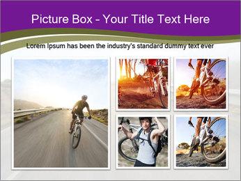 0000077446 PowerPoint Template - Slide 19