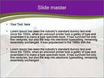 0000077446 PowerPoint Template - Slide 2
