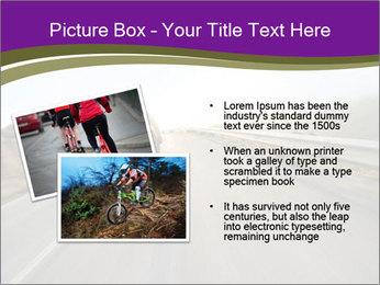 0000077446 PowerPoint Template - Slide 20