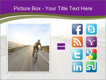 0000077446 PowerPoint Template - Slide 21