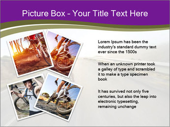 0000077446 PowerPoint Template - Slide 23