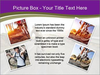0000077446 PowerPoint Template - Slide 24