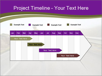 0000077446 PowerPoint Template - Slide 25