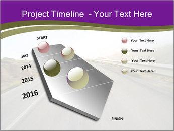0000077446 PowerPoint Template - Slide 26