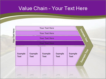 0000077446 PowerPoint Template - Slide 27