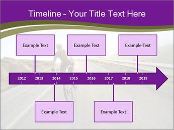 0000077446 PowerPoint Template - Slide 28