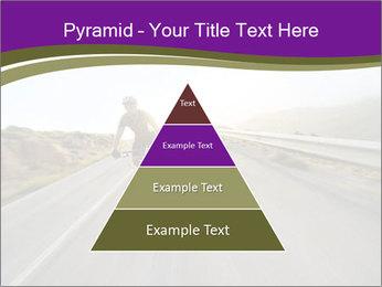 0000077446 PowerPoint Template - Slide 30