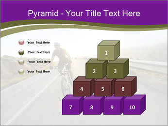 0000077446 PowerPoint Template - Slide 31