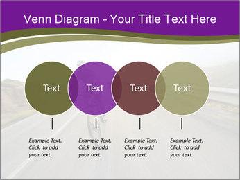 0000077446 PowerPoint Template - Slide 32