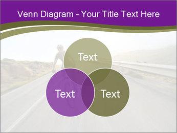 0000077446 PowerPoint Template - Slide 33