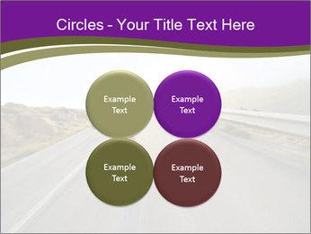 0000077446 PowerPoint Template - Slide 38