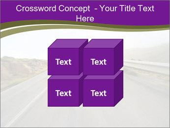 0000077446 PowerPoint Template - Slide 39
