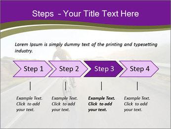 0000077446 PowerPoint Template - Slide 4