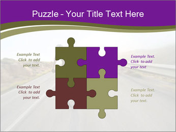 0000077446 PowerPoint Template - Slide 43