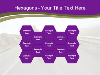 0000077446 PowerPoint Template - Slide 44