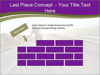 0000077446 PowerPoint Template - Slide 46