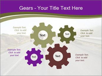 0000077446 PowerPoint Template - Slide 47