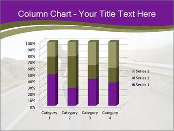 0000077446 PowerPoint Template - Slide 50
