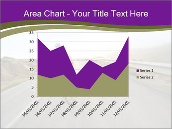 0000077446 PowerPoint Template - Slide 53