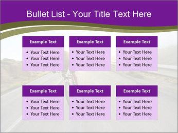 0000077446 PowerPoint Template - Slide 56