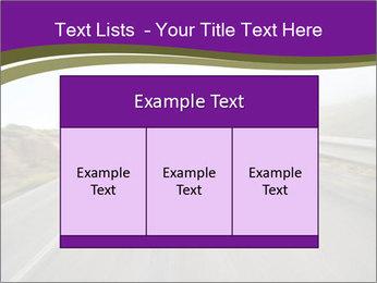 0000077446 PowerPoint Template - Slide 59