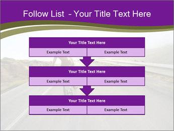 0000077446 PowerPoint Template - Slide 60