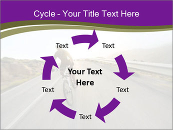0000077446 PowerPoint Template - Slide 62