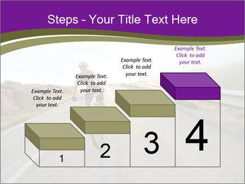 0000077446 PowerPoint Template - Slide 64