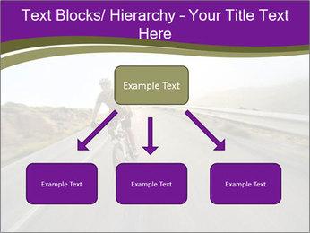 0000077446 PowerPoint Template - Slide 69