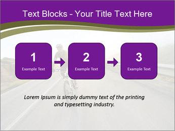 0000077446 PowerPoint Template - Slide 71