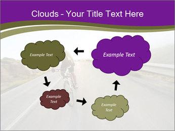 0000077446 PowerPoint Template - Slide 72