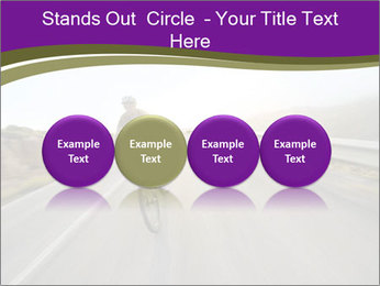 0000077446 PowerPoint Template - Slide 76