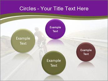 0000077446 PowerPoint Template - Slide 77